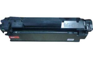 Ricoh Laser Printer Cartridge