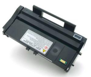 Ink for Ricoh Printer
