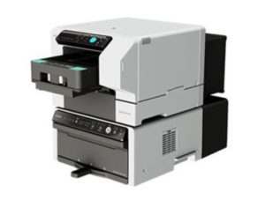 Ricoh DTG Printer Price