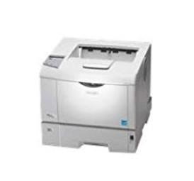 Ricoh Aficio SP 4210n Laser Printer