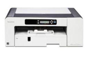 Ricoh Sublimation Printer Reviews