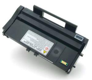 Ricoh Laser Printer Toner Refill