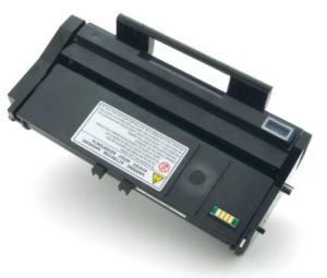 Ricoh Printers Toner Cartridge