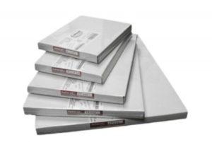 Texprint R for Ricoh Sublimation Printers