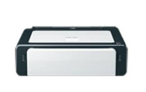 Ricoh sp 111 laser printer driver download