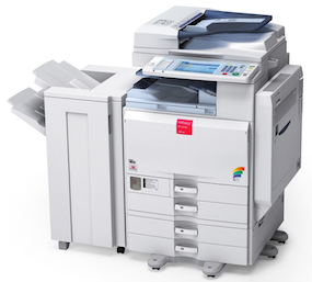 Ricoh aficio mp c3002 pcl 6 driver windows 10