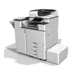 PCL 6 Driver Download (File Size : 24,735 KB) Ver.1.2.0.0 Released Date: 09/09/2019 Printer driver for B/W printing and Color printing in Windows. It supports HP PCL XL commands and is optimized for the Windows GDI. High performance printing can be expected. History PCL 5c Driver Download (File Size : 2,933 KB) Ver.1.1.0.0 Released Date: 05/06/2019 Printer driver for color printing in Windows. It supports HP PCL 5c commands. Basically, this is the same driver as PCL5e with color printing functionality added. History PCL6 Driver for Universal Print Download (File Size : 21,979 KB) Ver.4.24.0.0 Released Date: 11/18/2019New! PCL 6 driver to offer full functions for Universal Printing. This driver enables users to use various printing devices. The availability of functions will vary by connected printe
