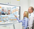 RICOH Interactive Whiteboard D5520/D6510/D7500