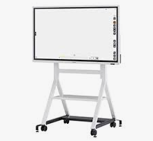 Ricoh Interactive Whiteboard D5500 Driver Download
