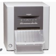 Mitsubishi CP9550DW Printer Driver Downloada