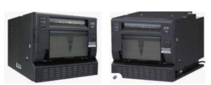 Mitsubishi CP-D90DW Printer Driver Download