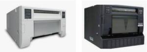 Mitsubishi CP-D70DW Printer Driver Download