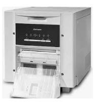 Mitsubishi CP9810DW Printer Driver Download