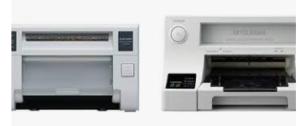 Mitsubishi CP9800DW Printer Driver Download
