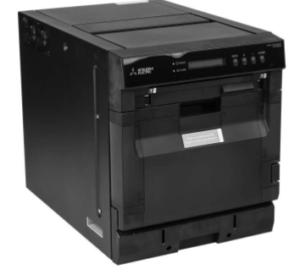 Mitsubishi CP-W5000DW Printer Driver Download