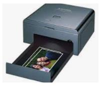 Mitsubishi cp-d2e Printer Driver Download