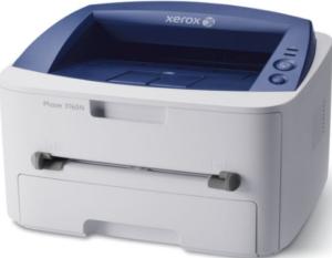 fuji xerox ApeosPort-V 3065 driver download