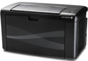 Download printer driver fuji xerox docucentre p215b