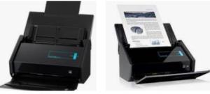 Driver scanner fujitsu ix500