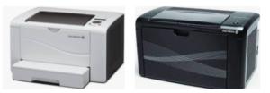 printer driver fuji xerox docucentre p215b Download