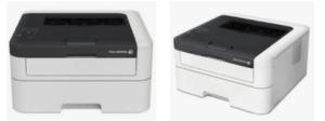 Download printer driver fuji xerox docucentre p265dw