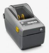 Zebra ZD410 Driver Download