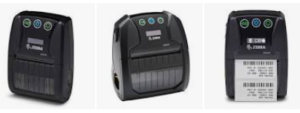 Zebra ZQ210 driver download