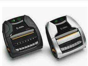 Zebra ZQ320 driver download