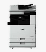 Canon Imagerunner C3125i Software Download